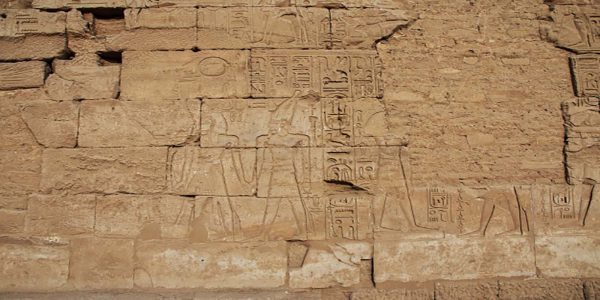 ancient-luxor-temple-luxor-city-egypt_134785-3507