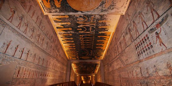 frescos-ancient-necropolis-valley-kings-luxor_134785-354