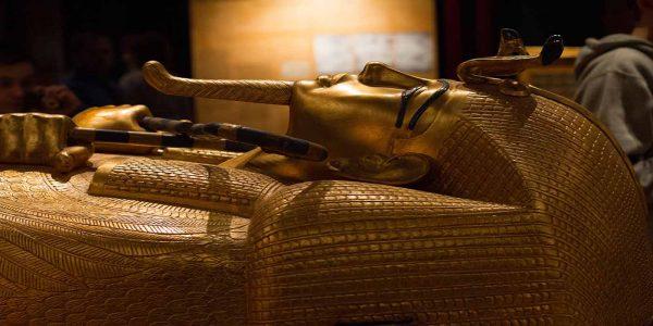history-museum-man-tomb-balboa-park-sarcophagus-art-exhibit-king-tut-tutankhamun_t20_nmEPw8