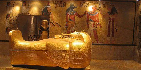 luxor-museum-luxor-egypt-2