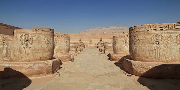 temple-medinet-habu-luxor_134785-3202