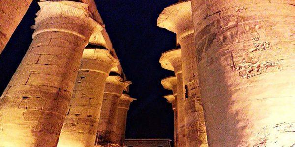 temple-of-karnak-luxor-egypt_t20_ePEmrb