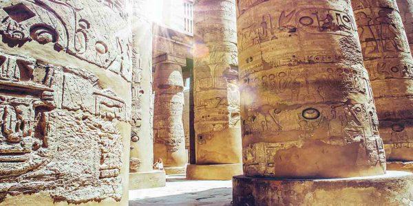 temple-of-karnak_t20_ywJeV6