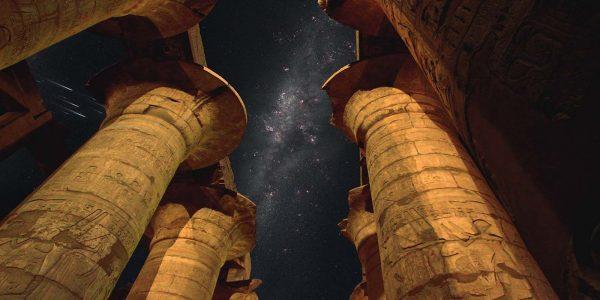 the-complex-karnak-temple_t20_0ARpR9