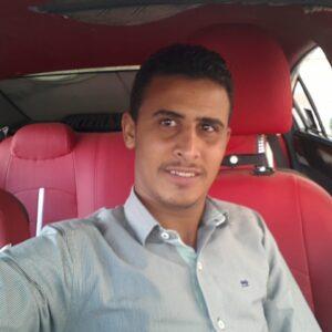 go Luxor 10