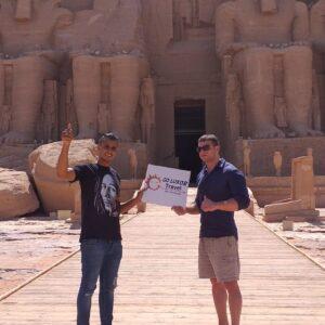 go Luxor 4